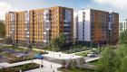 ЖК «Цветочные поляны» Квартиры с московской пропиской